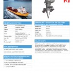 2055-Clean-Marine-Data-Ark-CHEMICAL-TANKER