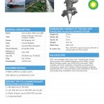 2055-Clean-Marine-Data-Ark-MR-TANKER