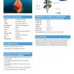 2055-Clean-Marine-Data-Ark-DP-SHUTTLE-TANKER