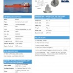 2055-Clean-Marine-Data-Ark-HANDYMAX-BULKER