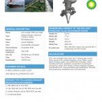 2055-Clean-Marine-Data-Ark-MR-TANKER